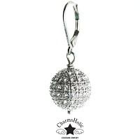 [참스홀릭] earring series ckr005