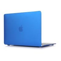 소이믹스 맥북 하드케이스 맥북케이스 - 블루