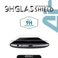 LG G3 인프랜져블 9H 글라스쉴드에어 액정보호필름