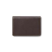 Card Case(카드케이스) 브라운