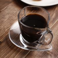 RCR  크리스탈 커피잔 2인세트
