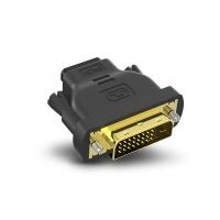 픽처 D HDMI to DVI 변환젠더