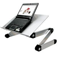 노트북 변신 테이블 1세대