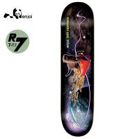 [ENJOI] RAEMERS SNACK SURFERS R7 DECK 8.25