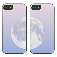 아이폰6S케이스 half moon 스타일케이스