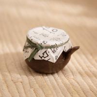 한약탕기 -돌잡이 용품