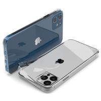 아이폰12/아이폰12프로 케이스 퓨어프로
