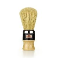 [오메가브러쉬] shaving brush 20102