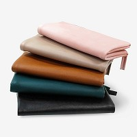 D.LAB TRF Pencil Pouch - 5 type