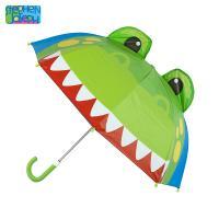 3D팝업 우산 - 공룡