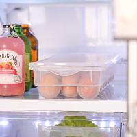 냉장고 계란보관함 20구