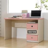[히트디자인] 모던 36T 1200 입식 책상(DIY)