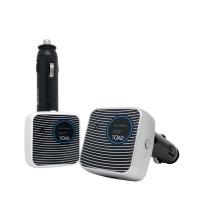 토드 차량용 공기정화기