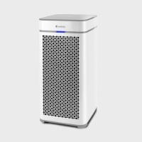 [벤하임] 공기청정기 13평형 DWAP-B3150