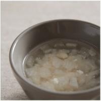 [푸드트리] 든든힌 닭곰탕 170g (저염식)
