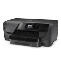 HP 오피스젯 프로 8210 잉크젯 프린터