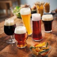 [SET] 맥주컵 5종 세트 (각1p)