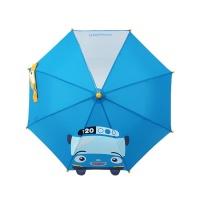 타요 40 입체 우산