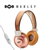 [MARLEY] Positive Vibration 헤드폰 [리모컨][코퍼]