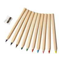 이케아 MALA 색연필