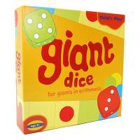 자이언트 다이스 Giant Dice /보드게임