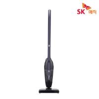 SK매직 고급형 유선청소기 VCL-DA6