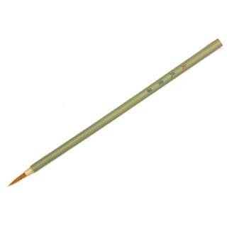 민화필(인조모) 대
