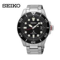세이코 다이버 시계 SNE437J1 공식 판매처 정품