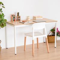 [채우리] 모로미 1200 철제 책상,테이블