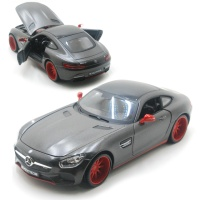 마이스토 1:24 메스세데스 벤츠 AMG GT 튜닝카