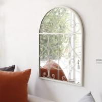 [2HOT] 자딘 창문모양 거울