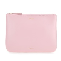 Fennec Mark Pouch2 - 003 Light Pink