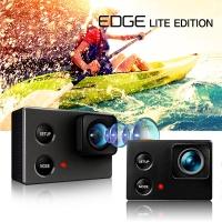 [사은이벤트] ISAW 아이쏘우 액션캠코더 엣지 라이트 EDGE LITE