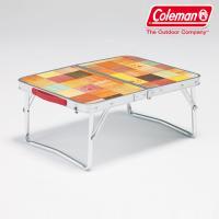 콜맨(Coleman) 정품 모자이크 미니 테이블 플러스[2000026756]