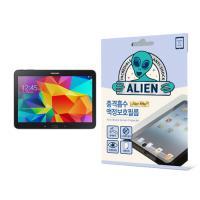 에어리언 쉴드 태블릿PC용 충격흡수 액정보호 방탄필름-갤럭시 탭 4 10.1``(T530)