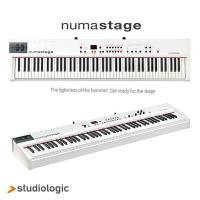 [스튜디오로직] Numa Stage 누마 스테이지/스테이지 피아노