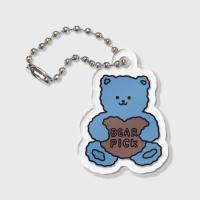 [09.05 예약발송]Bear pick(키링)