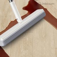 인블룸 매직 펄프 밀대 물걸레 청소기