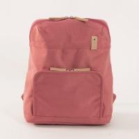 엘르 COZY 코지 백팩 가방 ED63600 핑크