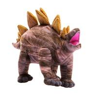 공룡제국 스테고사우르스 공룡인형