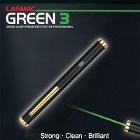 GREEN3 그린레이저포인터,.
