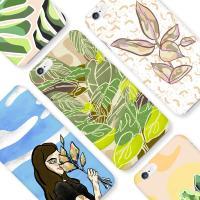 [테마케이스] GAALEE_Flora Project