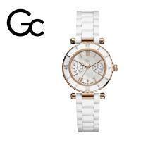 Gc(지씨) 여성 세라믹시계 42004L1S 공식판매처