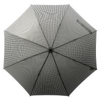 보그 일반형 자동 장우산 - 셜록홈즈