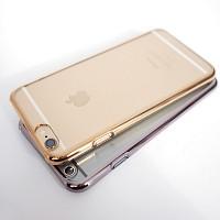 비바마드리드 아이폰6/6+ 케이스 METALICO