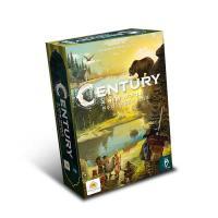 센추리 : 신대륙의 개척자 보드게임