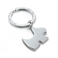 [PHILIPPI] SCOTTY KEY RING PENDANT