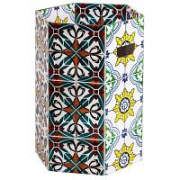 [원더스토어] 더치 디자인 북유럽 바스켓 Tiles