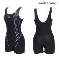 아날도바시니 여성 수영복 ASWU7522