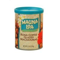 마우나로아 코나커피 마카다미아 155G